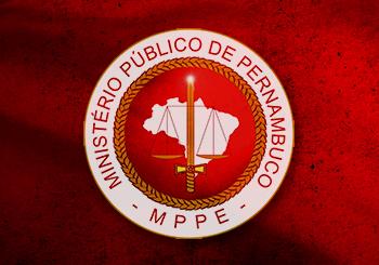 Vicência: MPPE emite recomendação para nomeação de aprovados em concurso público