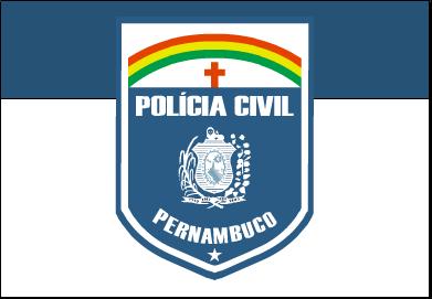 Polícia Civil de Pernambuco deflagra operação CRATE no estado