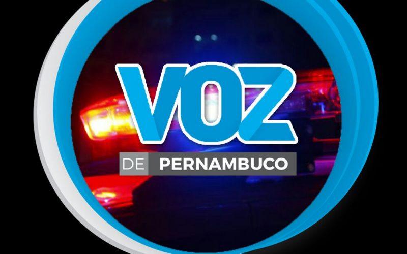 Posto de gasolina é roubado em Santa Maria do Cambucá