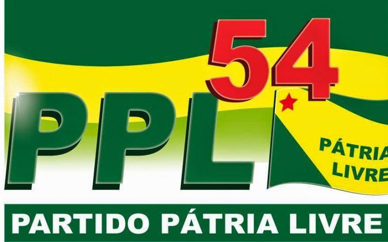 Carpina: PPL realiza debate com a juventude na noite desta quarta (6)