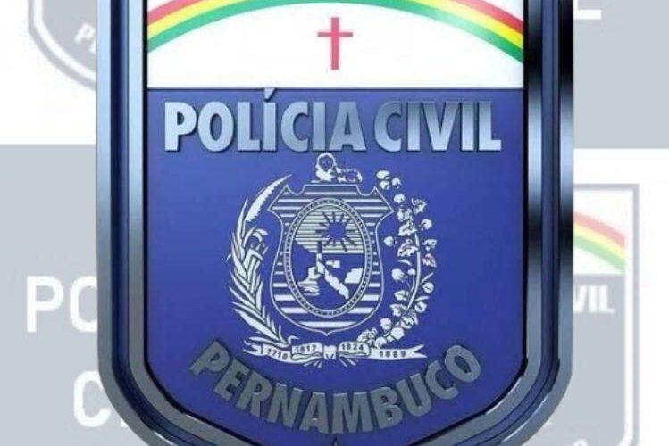 Operação Pente Fino desencadeada em Pernambuco