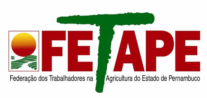 Em Carpina, Trabalhadores rurais do setor sucroalcooleiro de Pernambuco definem pauta da Campanha Salarial