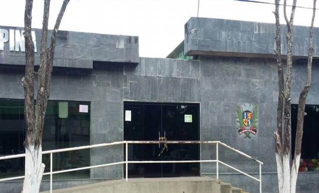 Carpina: Prefeitura encaminha suplementação de R$ 13 milhões para a câmara de vereadores
