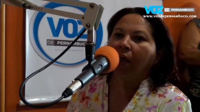 Carpina: Representantes do SINPRO comemoram decisão judicial que reconhece atuação do sindicato