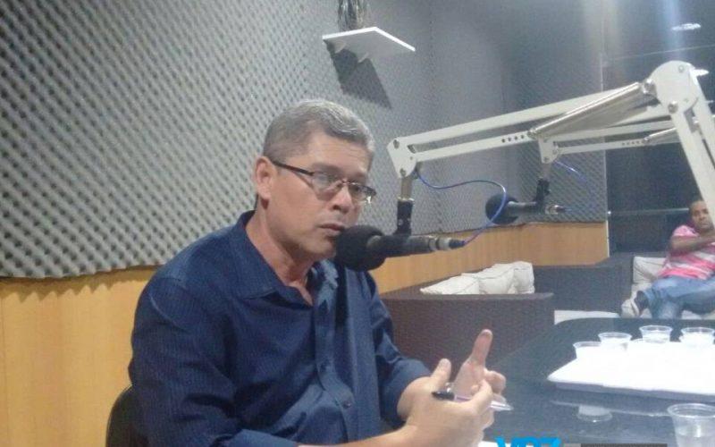 Prefeitura de Lagoa de Itaenga efetuou pagamento de servidores nesta sexta (28)