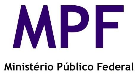 Resultado de imagem para mpf pe