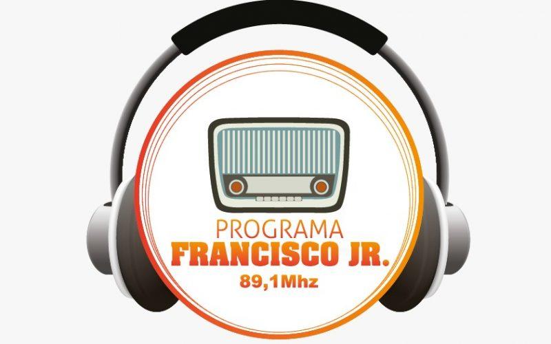 Rádio Carpina FM